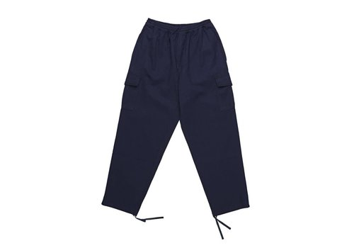 Polar Polar Cargo Pants Navy