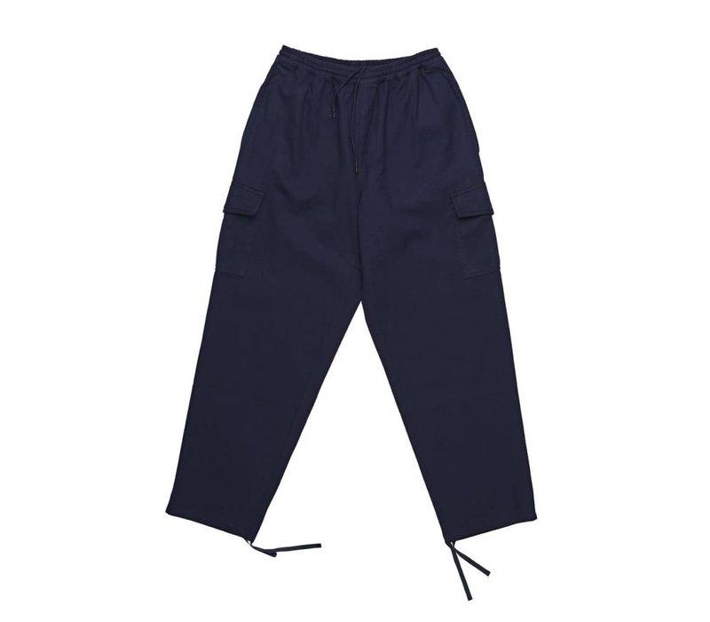 Polar Cargo Pants Navy