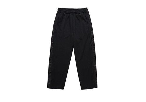 Polar Polar Track Pants Black