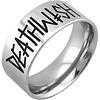 Deathwish Deathwish Deathspray Ring
