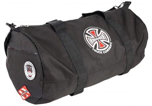 Independent Independent Seek Duffle Bag Black