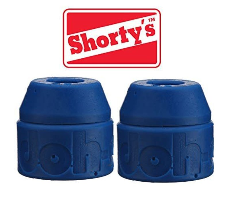 Doh Doh Bushings Blue Soft 88du