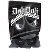 Shorty's Doh Doh Bushings Black 100du Hard