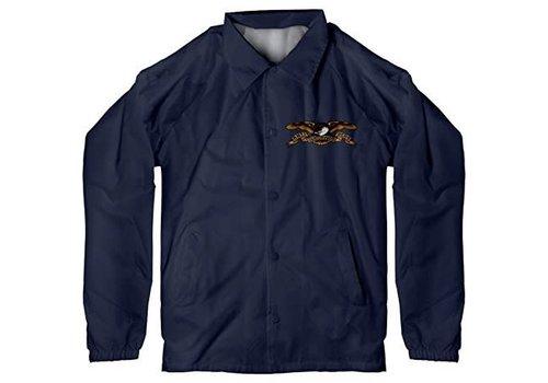 Anti Hero Anti Hero Jacket Eagle Navy