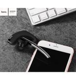 HOCO HOCO E15 Business Bluetooth 4.1 Handsfree In-ear Headset