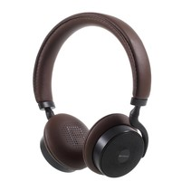 Bluetooth Over-ear Koptelefoon met Touch Control