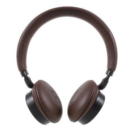 VORSON VORSON Bluetooth Over-ear Koptelefoon met Touch Control