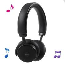 Over-ear Bluetooth 4.1 Hoofdtelefoon met Touch Control
