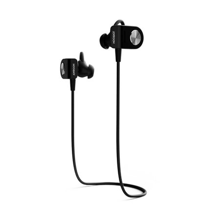 JOYROOM JOYROOM JR-D1 Bluetooth 4.2 Sport Headset - Zwart