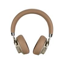 H12 Bluetooth Over-ear Koptelefoon - Goud