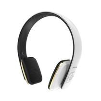 W9 Bluetooth Over-ear Koptelefoon - Wit