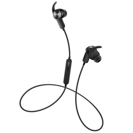 HUAWEI HUAWEI AM60 Bluetooth Sport In-ear Oordopjes - Zwart