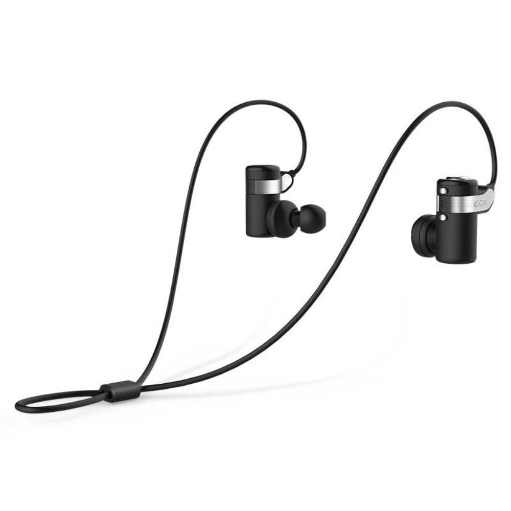 CCK KS Parkour Version Bluetooth Sport Headset HiFi
