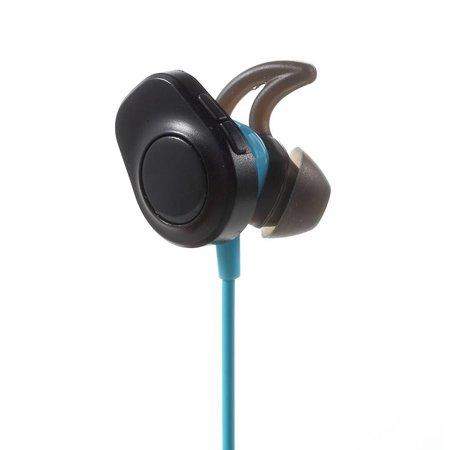 In-ear Bluetooth Zweetproof Sport Oortjes