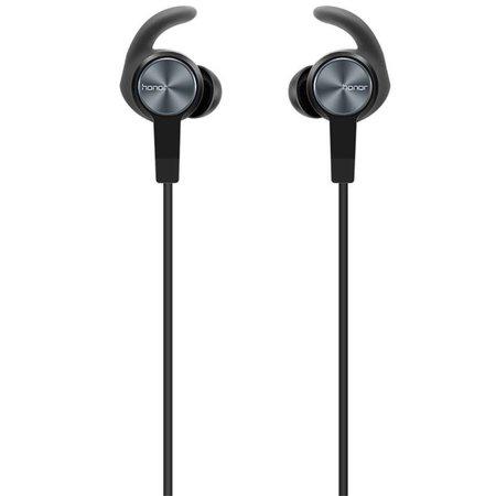 HUAWEI HUAWEI Honor AM61 Bluetooth Sport Headset