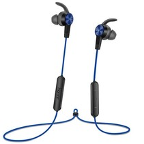 Honor AM61 Bluetooth Sport Headset