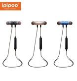 IPIPOO IPIPOO Bluetooth Afstandsbediening + Bluetooth Headset