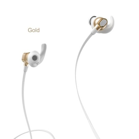 BASEUS BASEUS Encok S03 Bluetooth Sport In-ear Headset