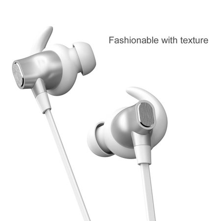 BASEUS BASEUS Encok S03 Bluetooth Sport In-ear Headset