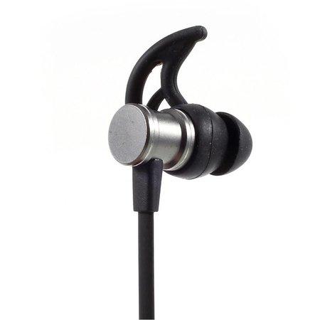 SLS-100 Bluetooth Sport Oortjes - Grijs
