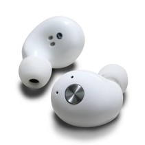 Noise Cancelling In-ear Bluetooth 4.2 Oortjes met Oplaadbox