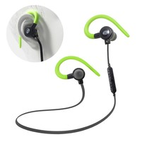 Bluetooth V4.1 Sport Headset (VE-001) - Groen