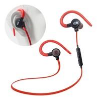 Bluetooth V4.1 Sport Headset (VE-001) - Rood