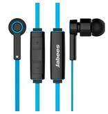 JABEES JABEES OBees Bluetooth 4.1 Sport Oortjes (CE/FCC) - Blauw