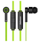 JABEES JABEES OBees Bluetooth 4.1 Sport Oortjes (CE/FCC) - Groen