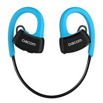 P10 Bluetooth Sport Earbuds Waterdicht - Blauw