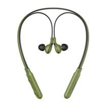 Encok E16 Nekband Bluetooth In-ear Sport Oortjes