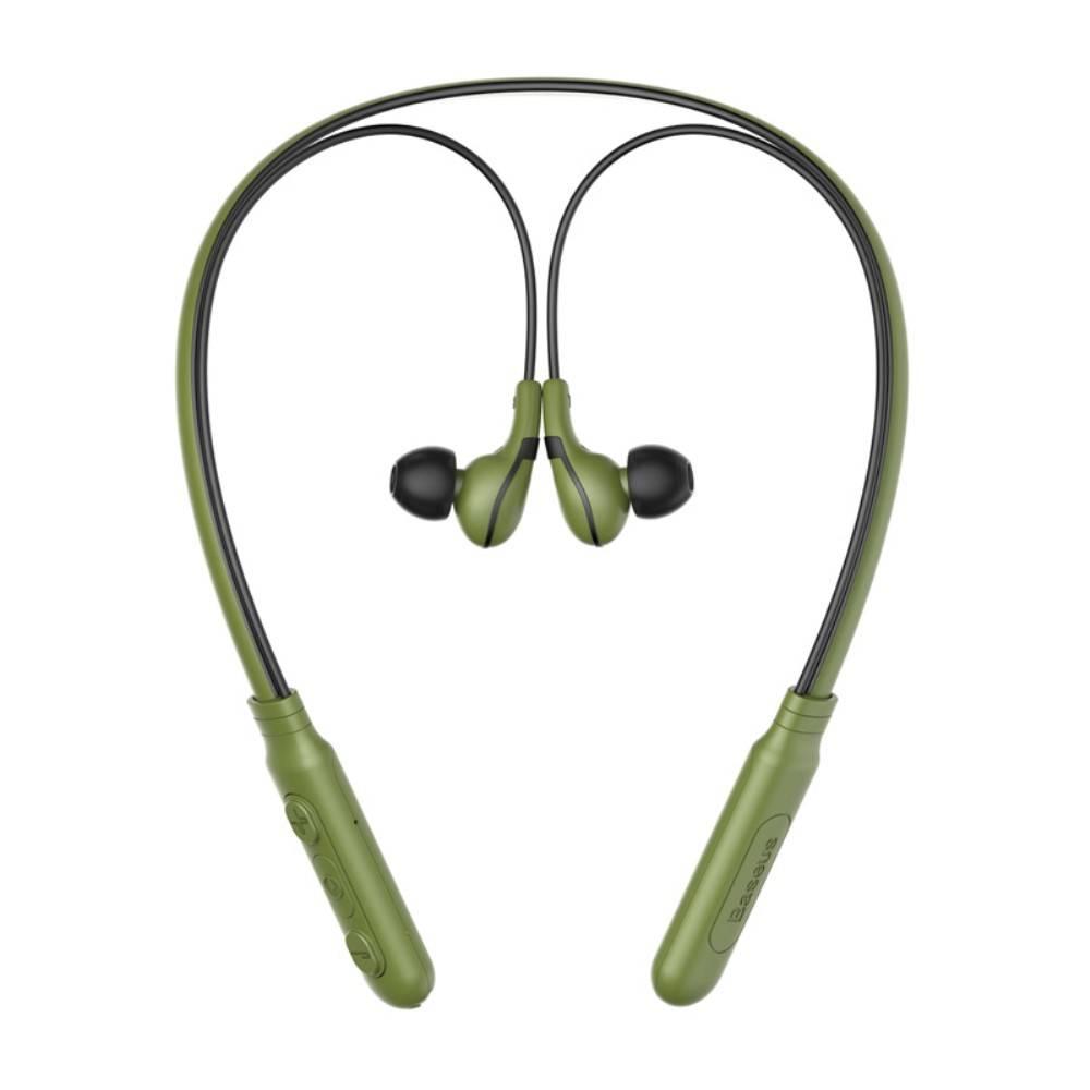 BASEUS BASEUS Encok E16 Nekband Bluetooth In-ear Sport Oortjes