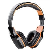 B3505 Bluetooth 4.1 Gaming Headset - Oranje