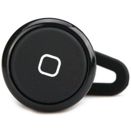Bluetooth V3.0 Earbud (YE-106S) - Zwart