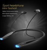 ZEALOT ZEALOT Sport Nekband Zweetproof In-ear Bluetooth Headset