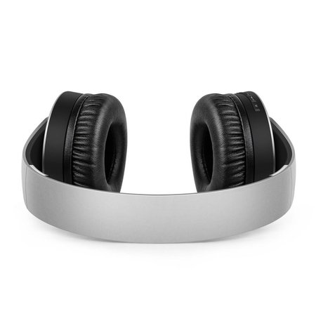 PICUN PICUN P1 Bluetooth 4.0 Over-ear Koptelefoon - Zilver