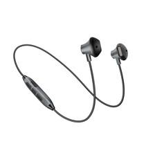 H2 Zweetproof Bluetooth 4.1 Sport Earbuds - Grijs