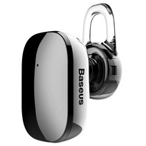 Encok Bluetooth 4.1 Finger Touch Earbud
