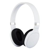Bluetooth 4.1 Over-ear Koptelefoon (CE/RoHS/FCC)