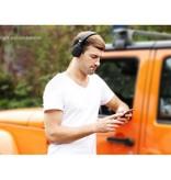JOYROOM JOYROOM Bluetooth 4.1 Over-ear Koptelefoon (CE/RoHS/FCC)