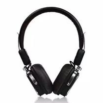 200HB HiFi V4.1 Bluetooth Headset - Zwart