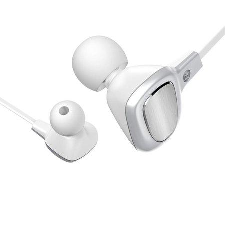 BASEUS BASEUS Seal In-ear Bluetooth 4.1 IPX4 Waterproof Headset