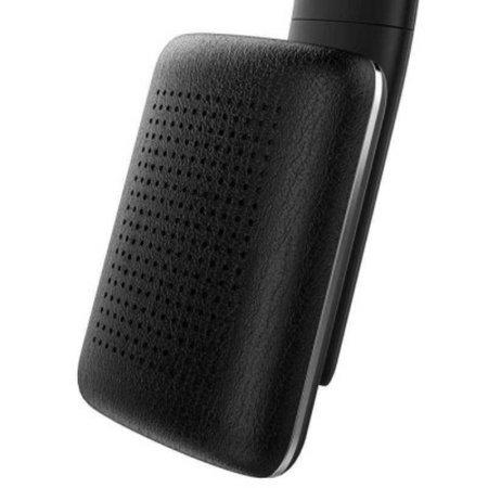 QCY QCY Opvouwbare Bluetooth 4.1 Over-ear Hoofdtelefoon - Grijs