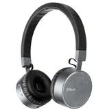 PICUN PICUN P10 Bluetooth On-Ear Koptelefoon - Zwart / Grijs
