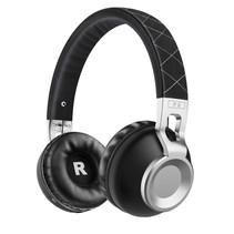 P8 Over-ear Bluetooth Hoofdtelefoon - Zwart / Grijs
