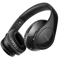 P7 Over-ear Bluetooth Koptelefoon - Zwart