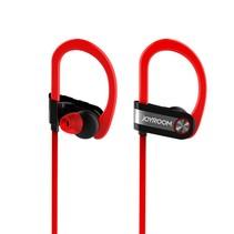 Q30 Draadloze In-Ear Oortjes - Rood