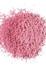 Lily Lolo Minerale Blush