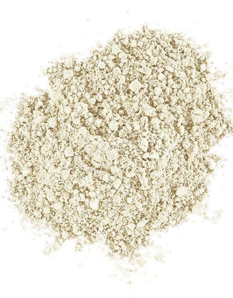Lily Lolo Minerale Corrector