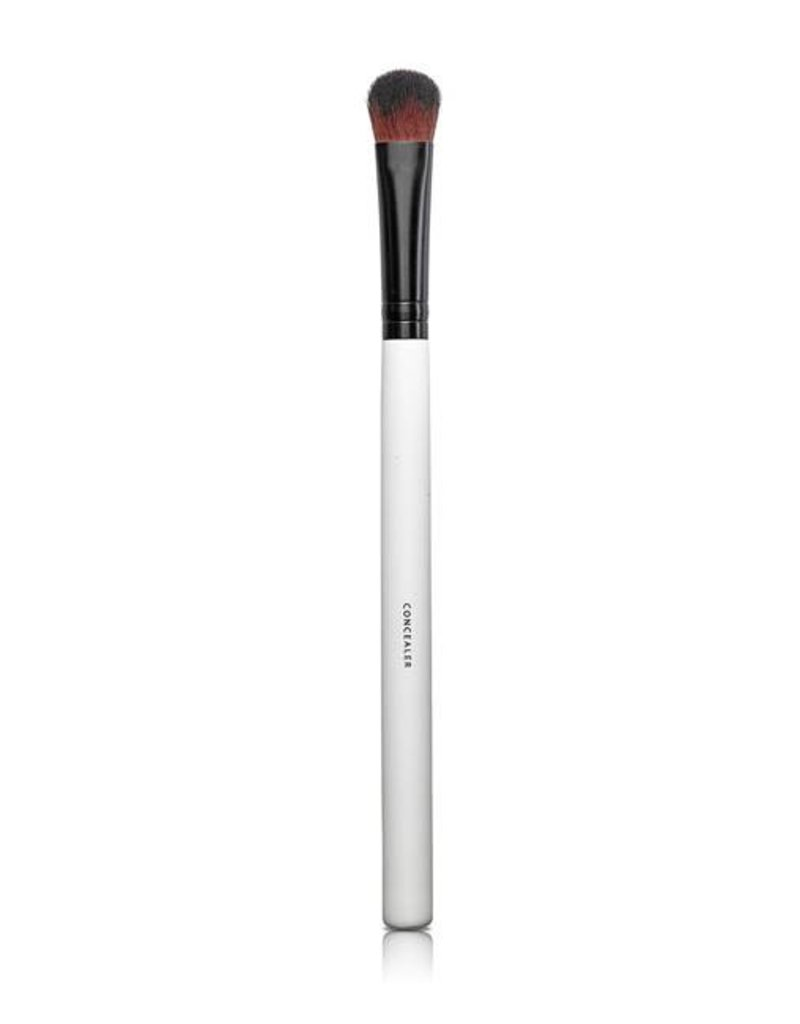 Lily Lolo Concealer Penseel